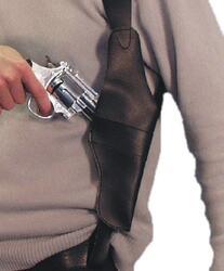 Pistol holder