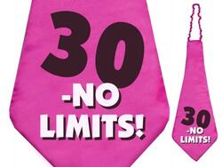 Slips 30 No Limits