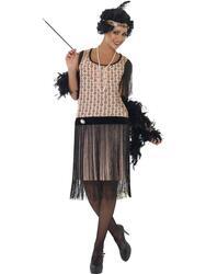 1920 tøjstil
