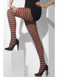 adca40182fff Strømpebukser og strømper til kvinder - Billige hos Gag