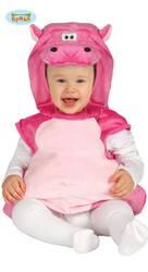 Baby Kostume Til Fastelavn Køb Op Til 3 år Hos Gag