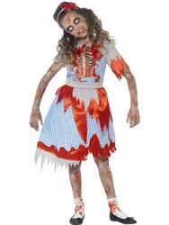 halloween kostumer udklædning