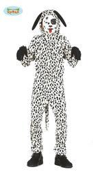 Hunde Kostumer   Køb til voksne og børn