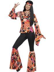 403343243d5e 60 er kostume - Kjoler og mode fra 60 erne online