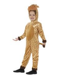 3615586030b Kostumer til piger - Bestil pige udklædning online