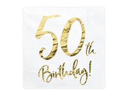 dekoration 50 års fest
