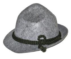 Tyroler Hat
