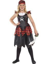 8f1f46490d8 Børne kostumer | Køb kostumer for alle børn her
