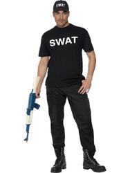 Swat Kasket