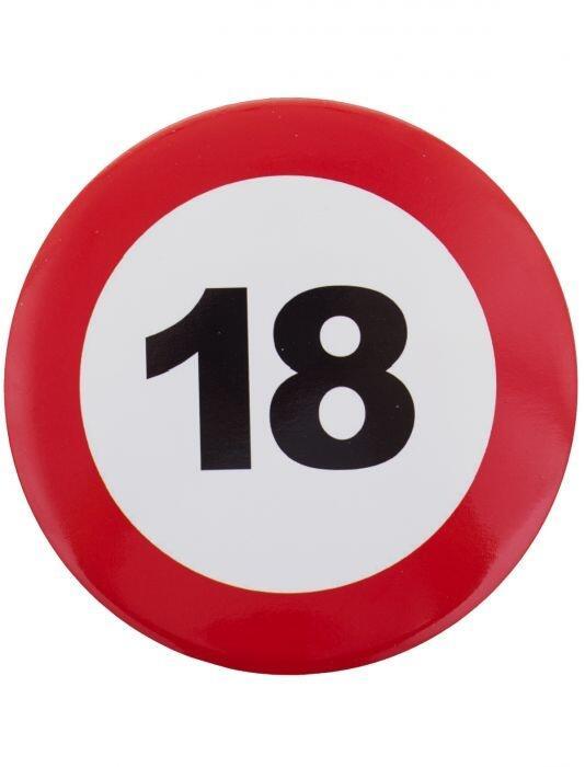 Års fødselsdag 18 Lejlighedssange