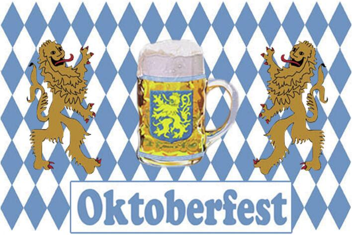 k b oktoberfest banner til 49 00 kr. Black Bedroom Furniture Sets. Home Design Ideas