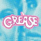 Grease Jakke