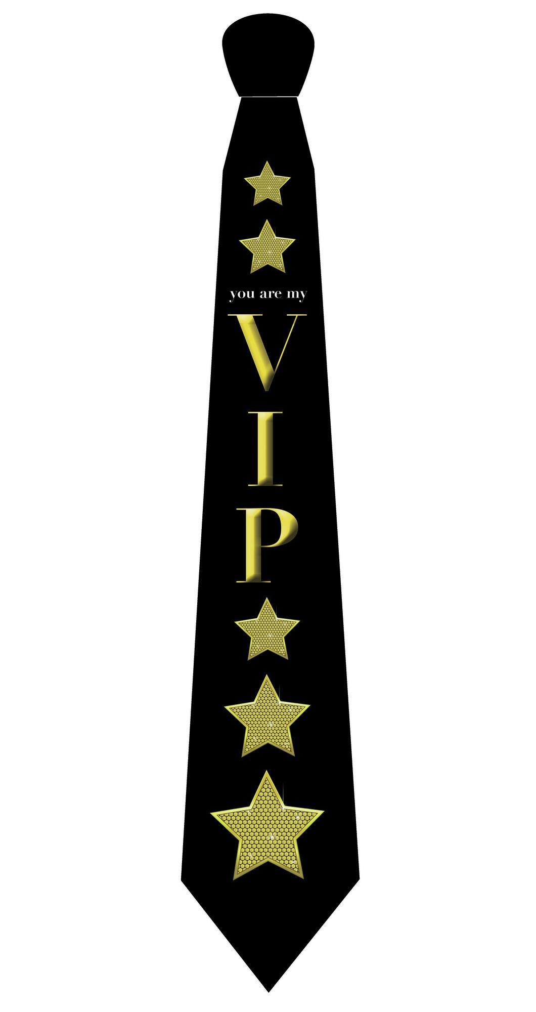 47d6ef15ea4 Køb VIP slips til 39,00 Kr.