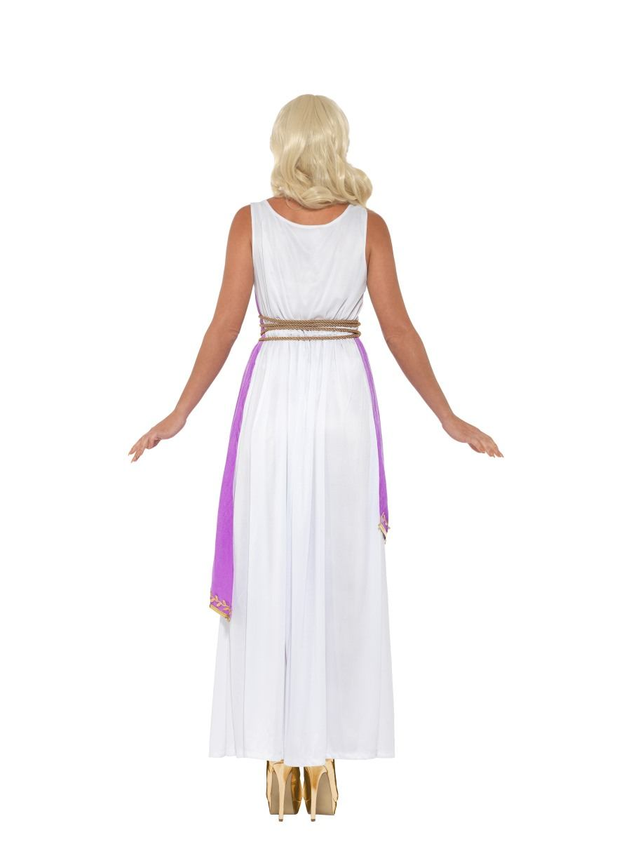 gudinde kostume