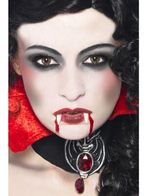 Vampyr make up kit