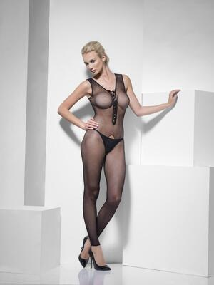 Sexet body stocking