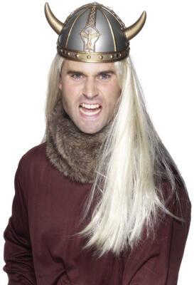 kvinde billeder Viking ordsprog